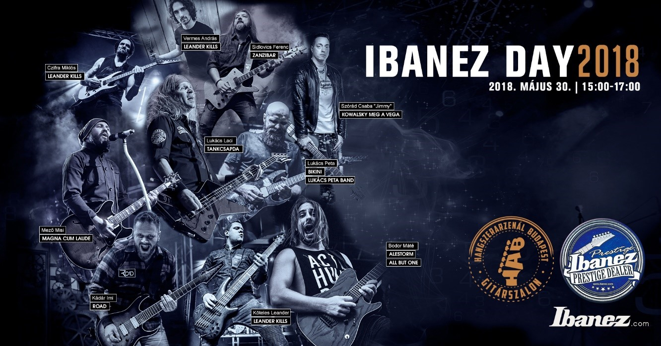 ibanez_day.jpg