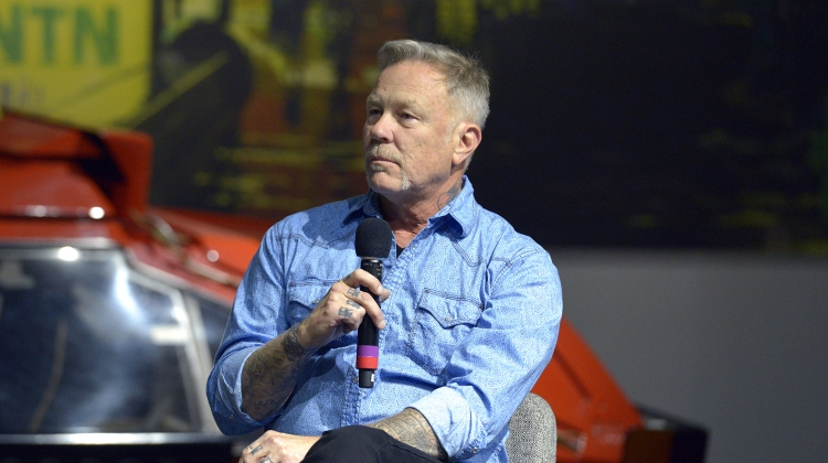 james_hetfield_2020.jpg