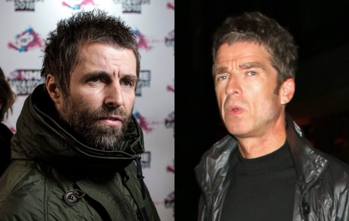 liam-gallagher-noel-gallagher.jpg