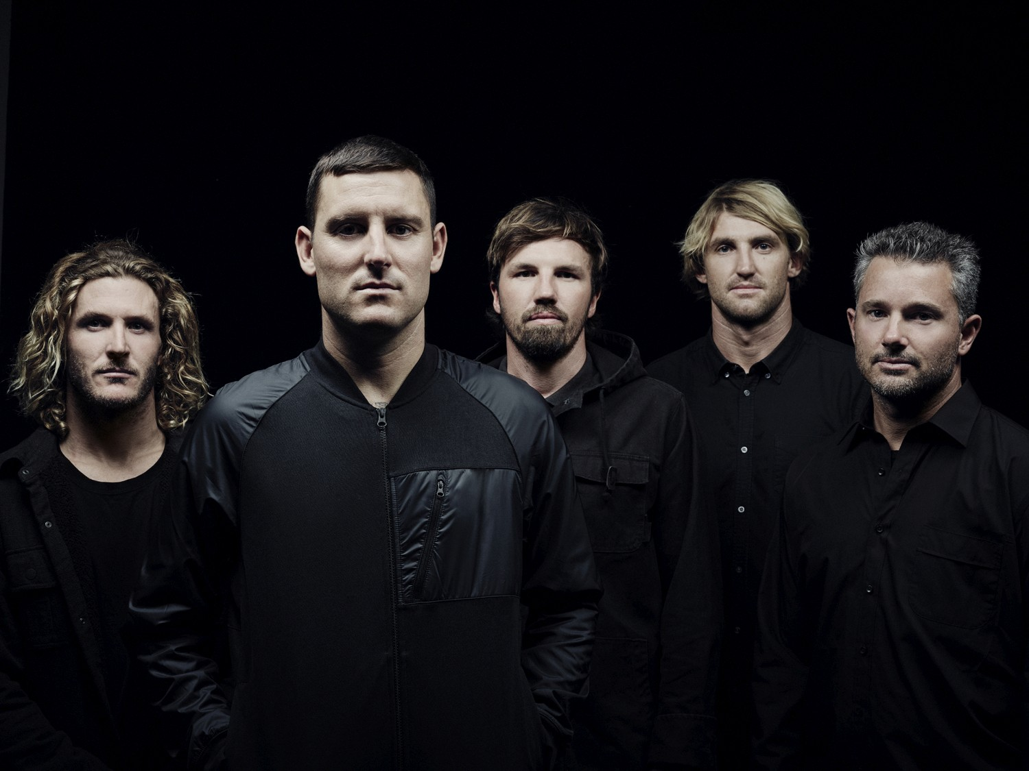 parkway_drive_4_small.jpg