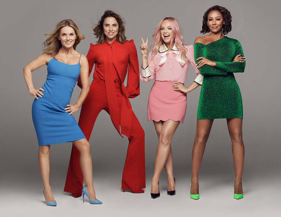 spice_girls_2019.jpg