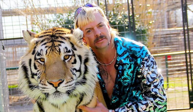 tiger-king-1.jpg