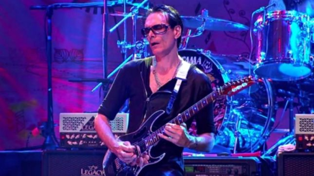 57512730-steve-vai-announces-vai-academy-2017-passion-and-technique-image.jpg