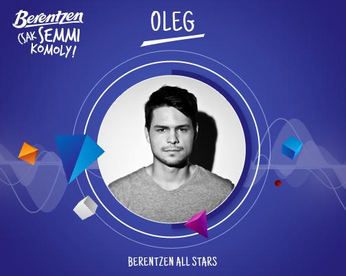 Oleg.png