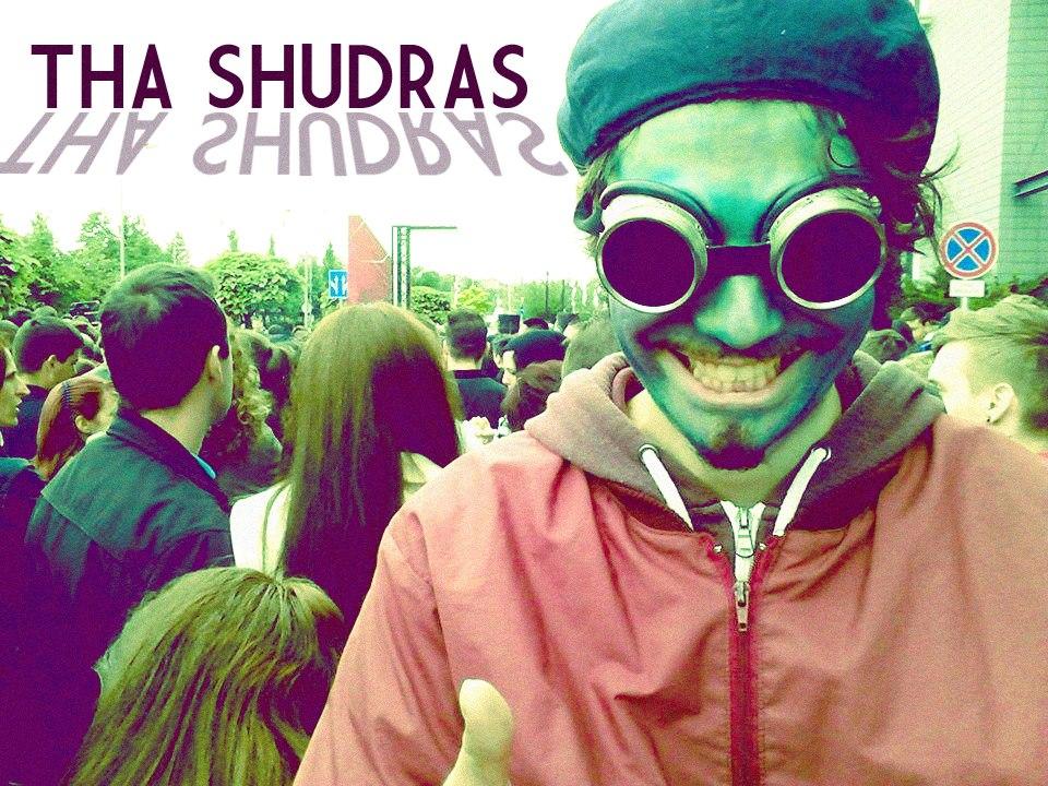 TheShudras.jpg