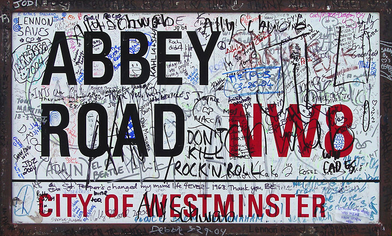 abbey-road-sign.jpg