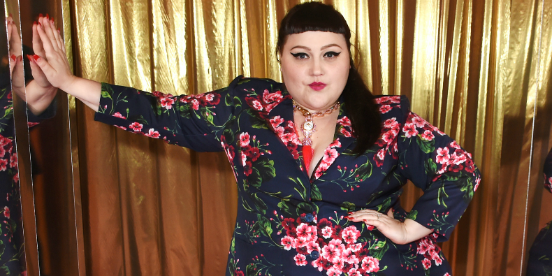 beth_ditto.png