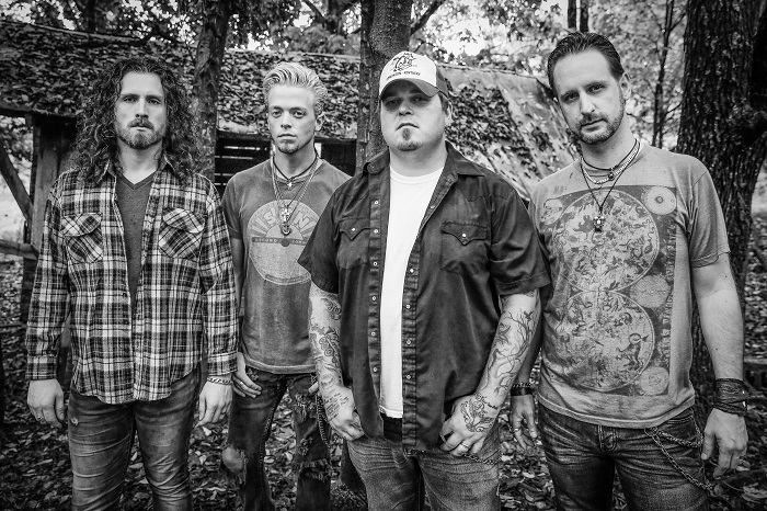 blackstonecherry3_picturebyrobfenn.jpg