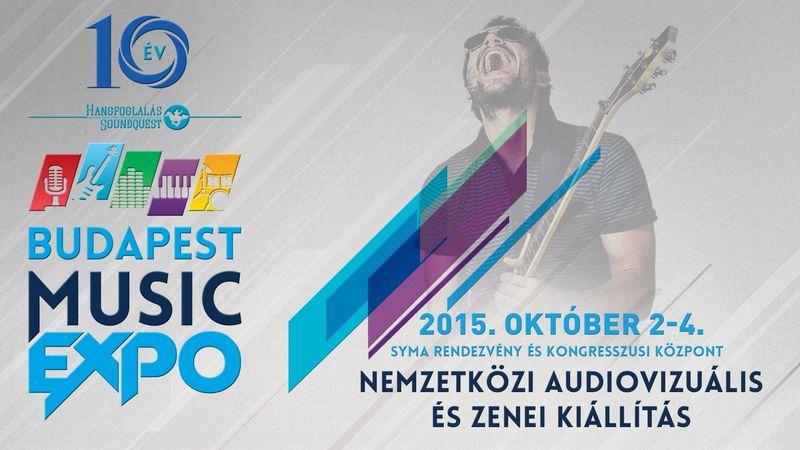 budapest-music-expo2015-2.jpg