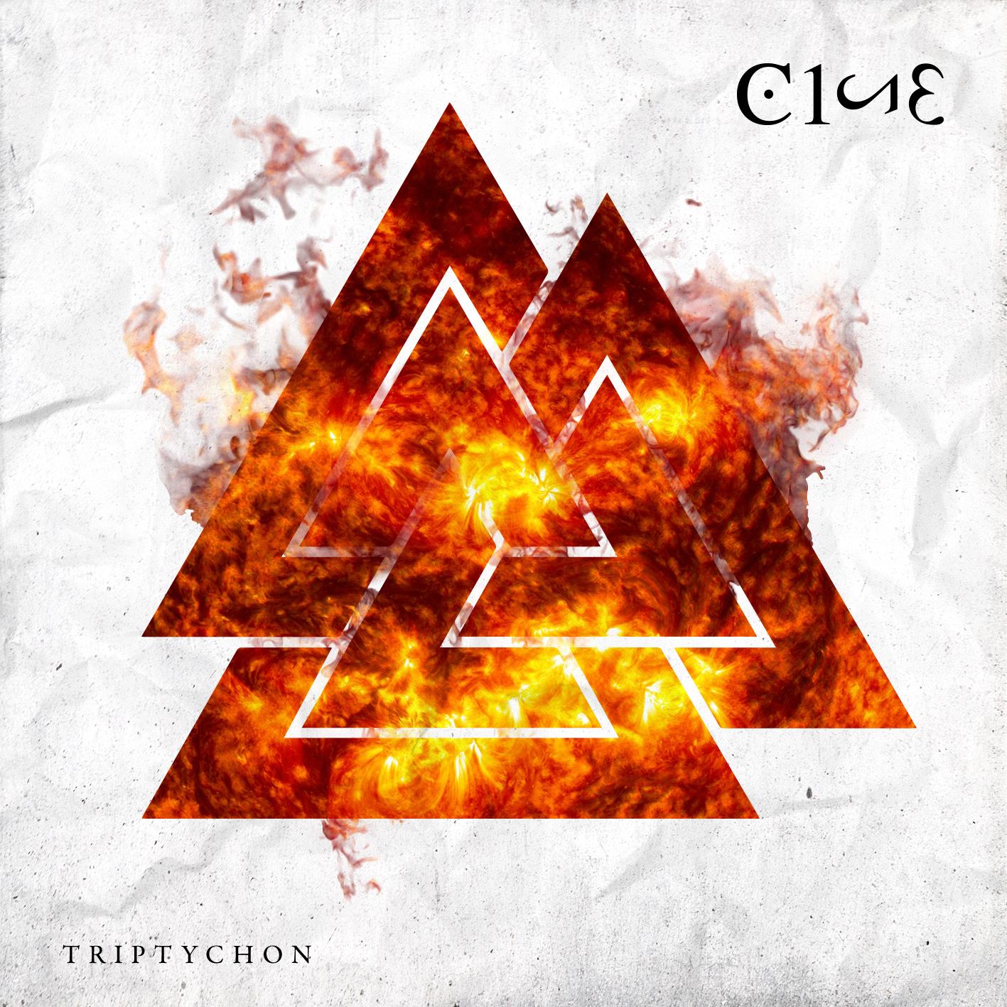 clue_triptychon_2018_cover.jpg