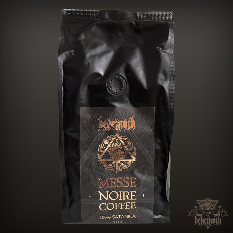 coffee_messe_noire_500_01.jpg