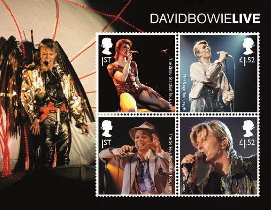 dj-stamp-sheet-large.jpg