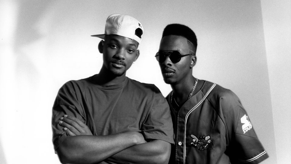 dj_jazzy_jeff_the_fresh_prince1_1.jpg