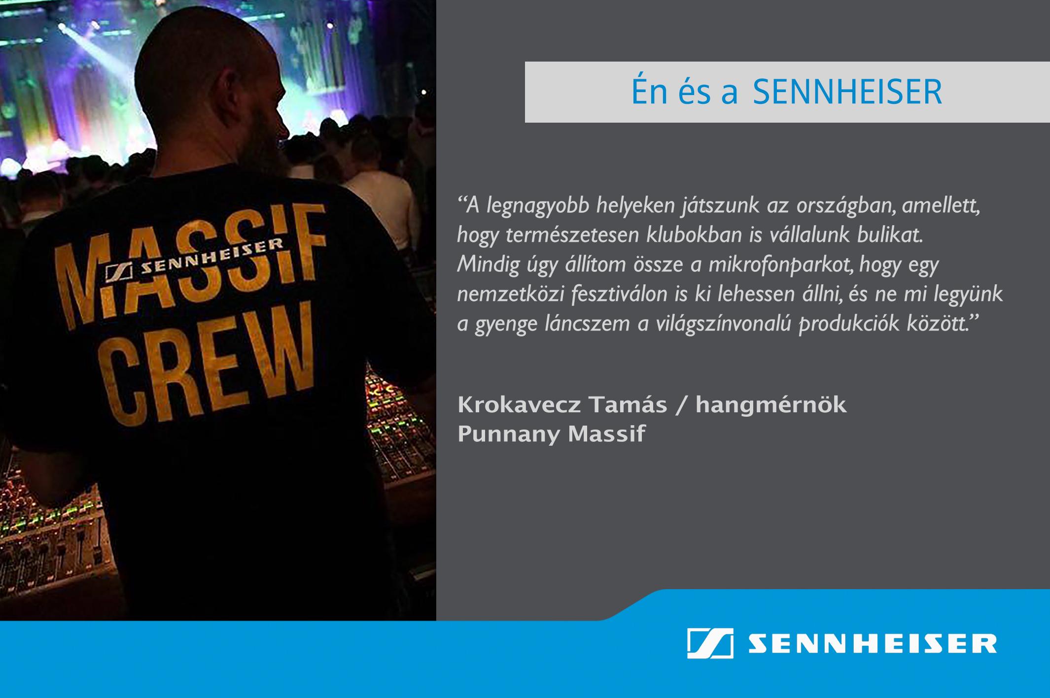 en_es_a_sennheiser_v_6_b.jpg