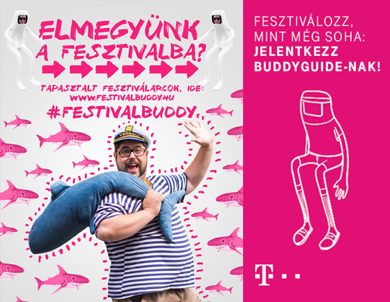 festivalbuddy_montage.jpg