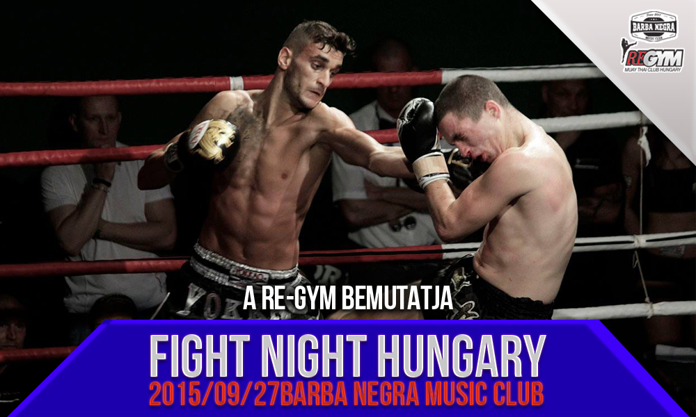fight_night_3.jpg