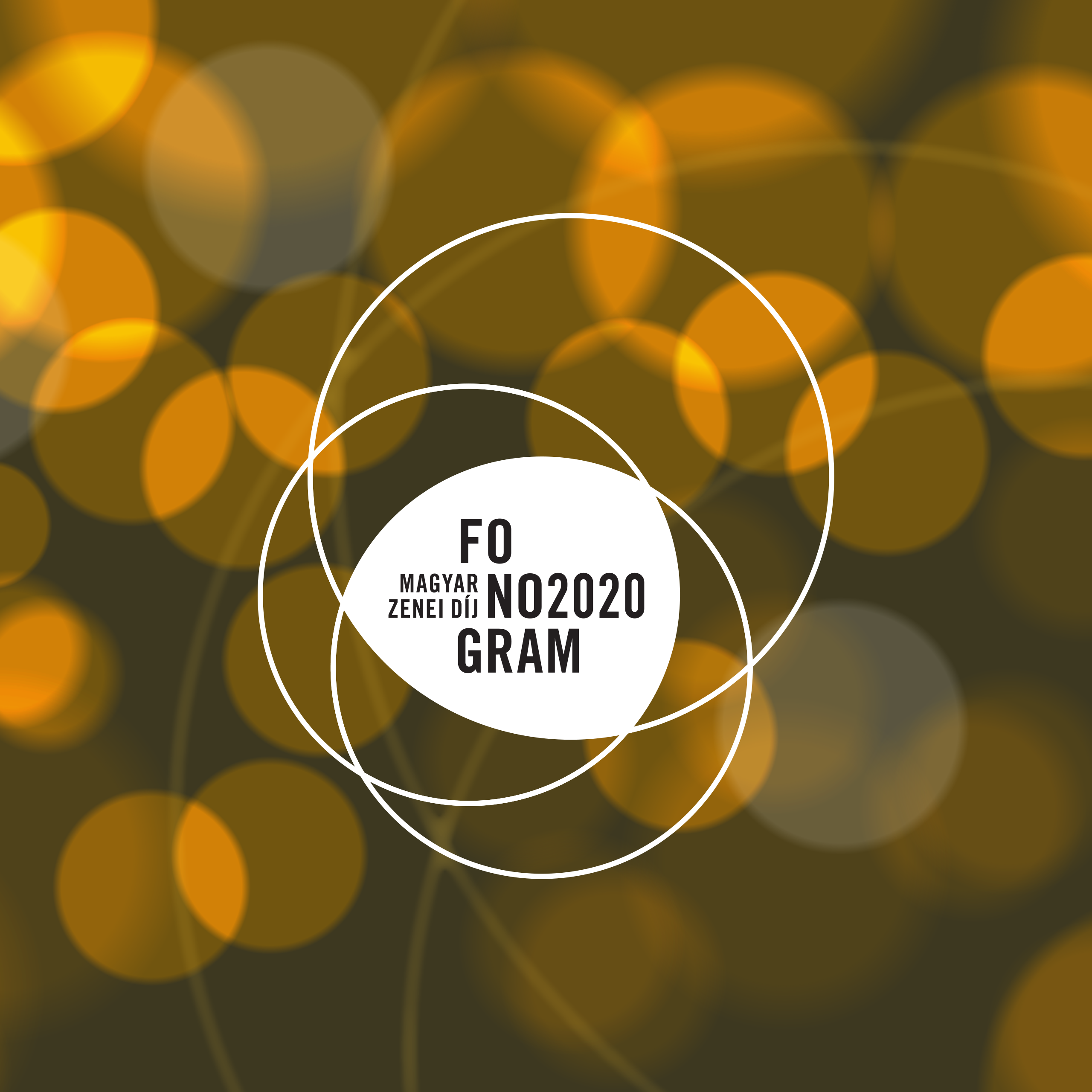 fonogram-2020-arculat-napsarga.png