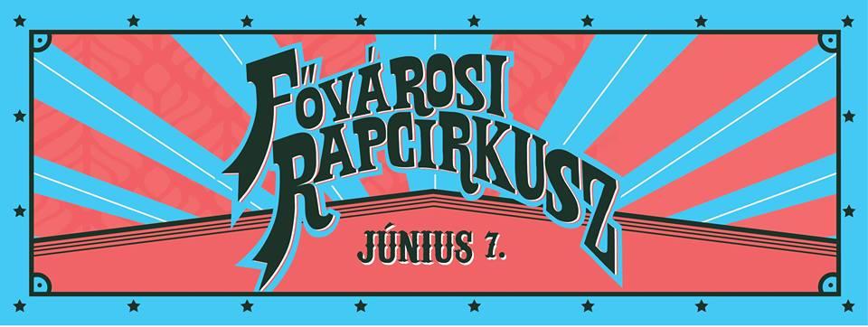 fovarosi_rapcirkusz.jpg