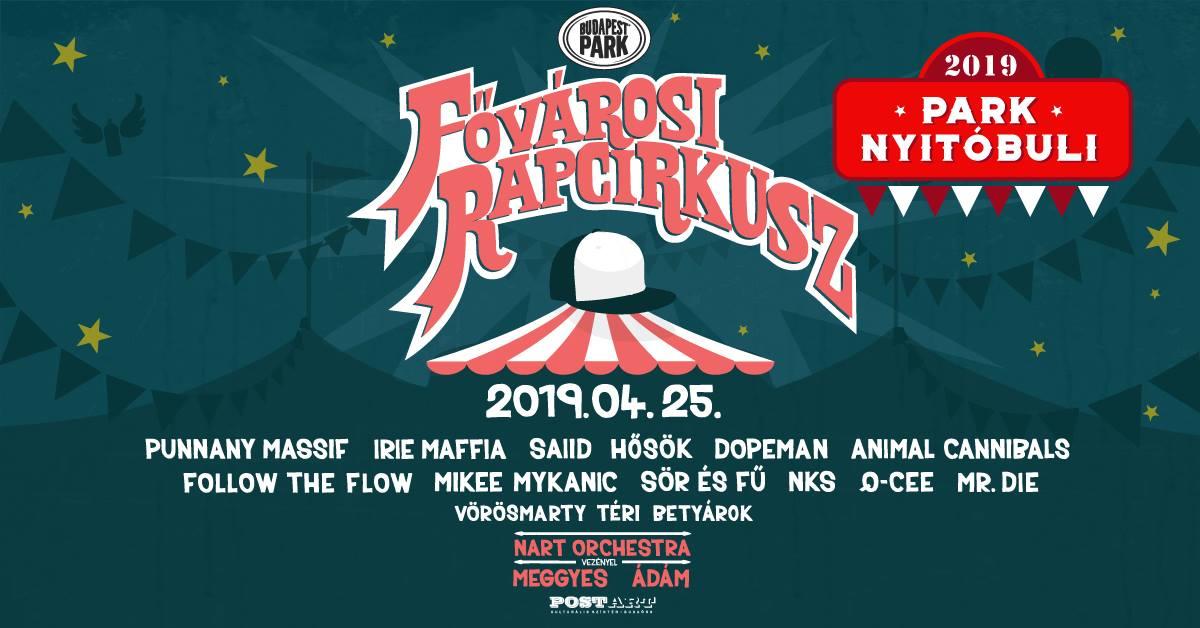 fovarosi_rapcirkusz_lineup.jpg