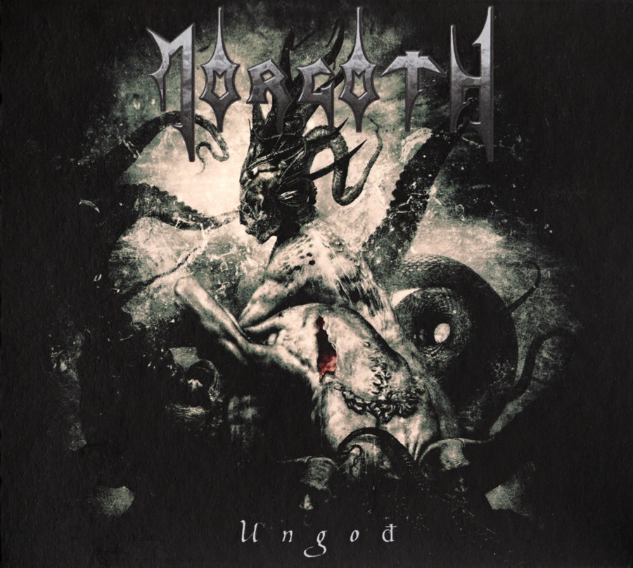 freedvdcover_morgoth-ungod-1front_1.jpg