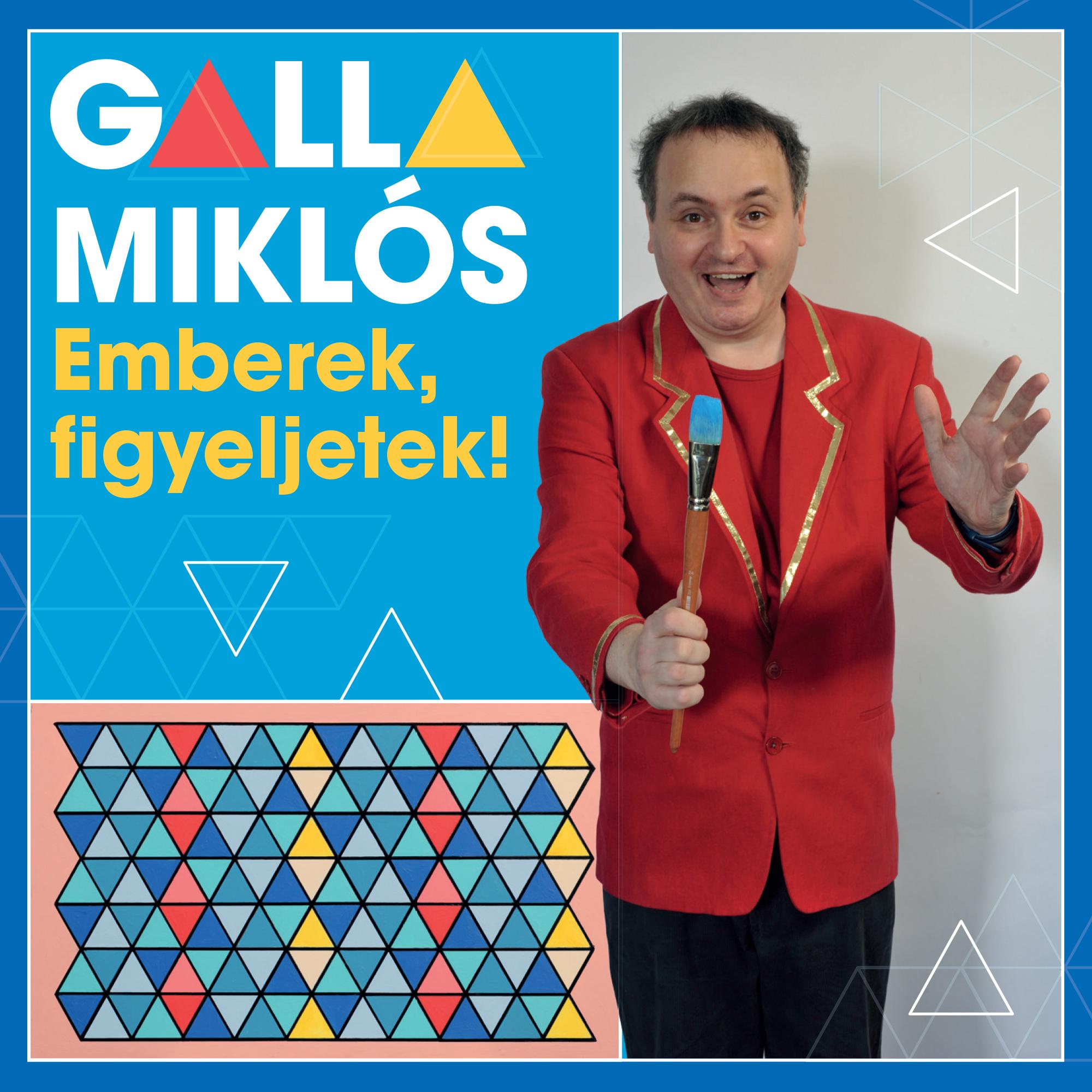 galla_miklos_emberek_figyeljetek_cover_2000.jpg