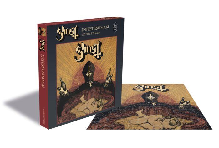 ghost-infestissumam-puzzle-2020-700x474.jpg