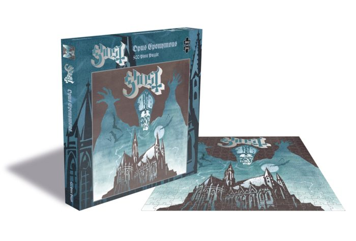 ghost-opus-eponymous-puzzle-2020-700x474.jpg