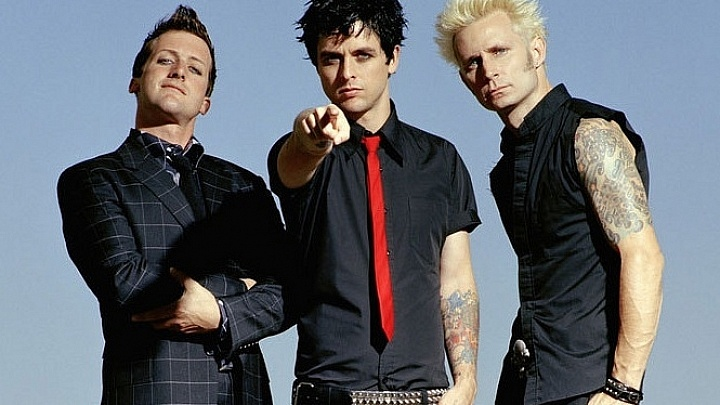green_day_rock_band-e1476127674685-720x405.jpg