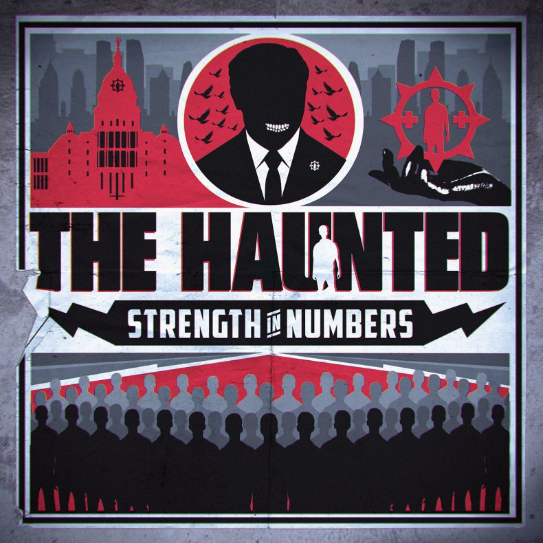 haunted_1.jpg