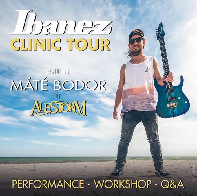 ibanez_clinic_mate.jpg