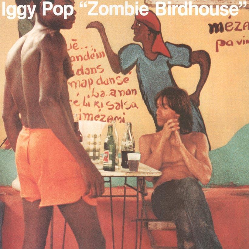 iggy_pop_zombie_birdhouse.jpg