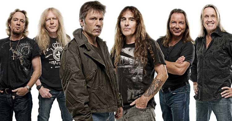 iron_maiden_2015_press_shot.jpg