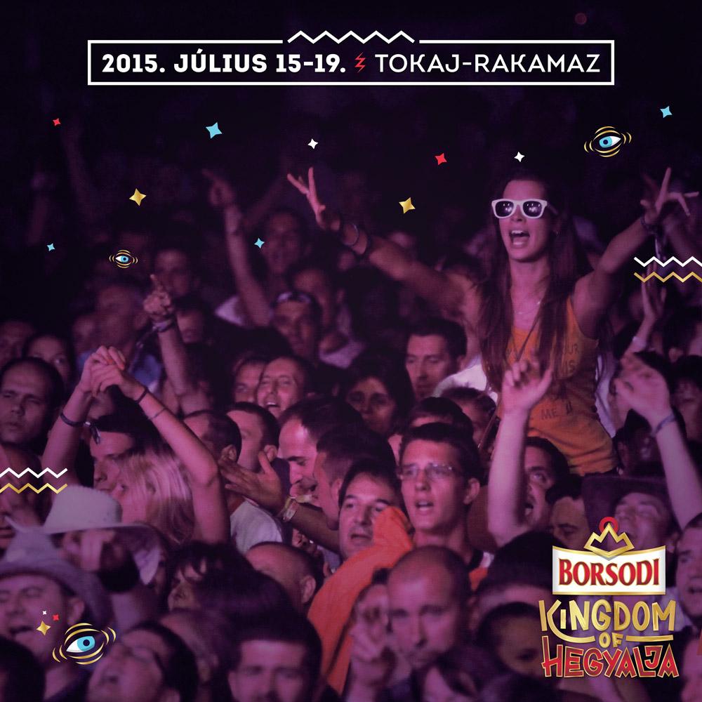 kingdom_programajanlo_kepek-01.jpg