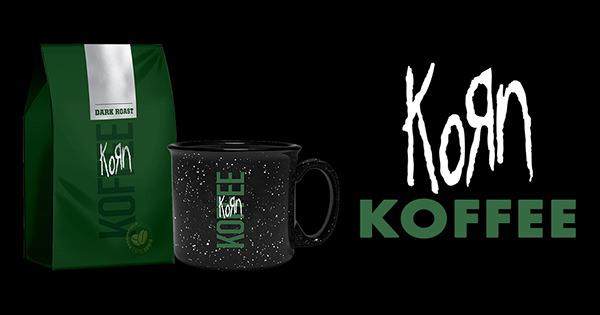 korn-coffee.jpg