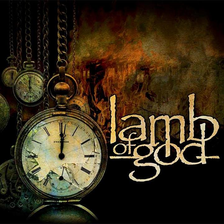 lamb-of-god-lamb-of-god.jpg