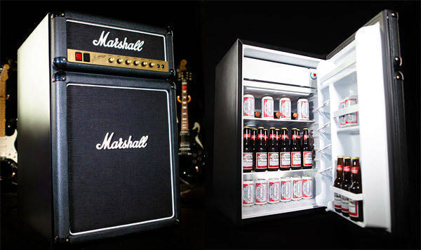 lg_marshall_amp_fridge.jpg