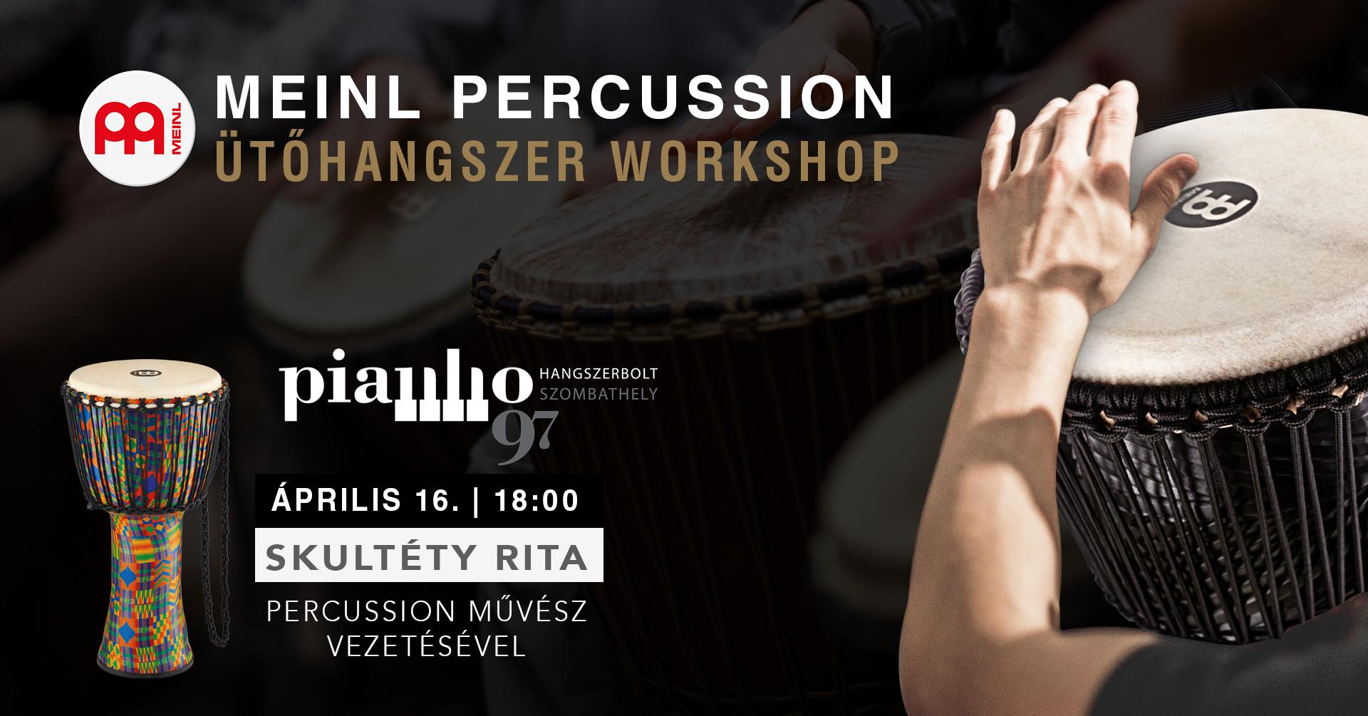 meinl_percussion_bemutato_es_utohangszer_workshop_a_pianho_hangszerboltban_1.jpg