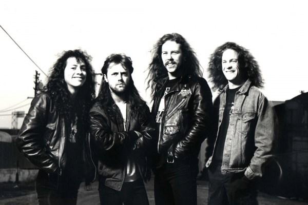 metallica-1991.jpg