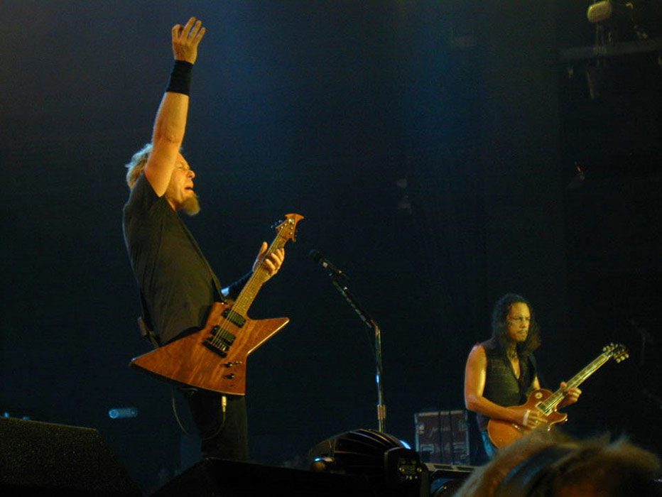 metallica-dallas-2000-.jpg