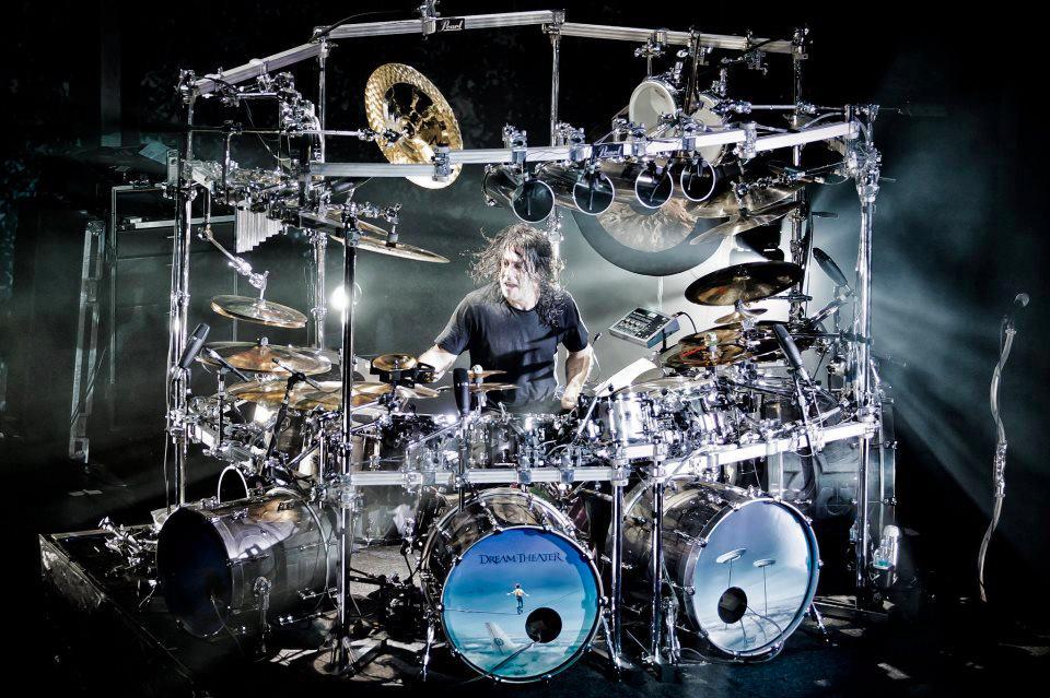 new-mike-mangini-cli1.jpg