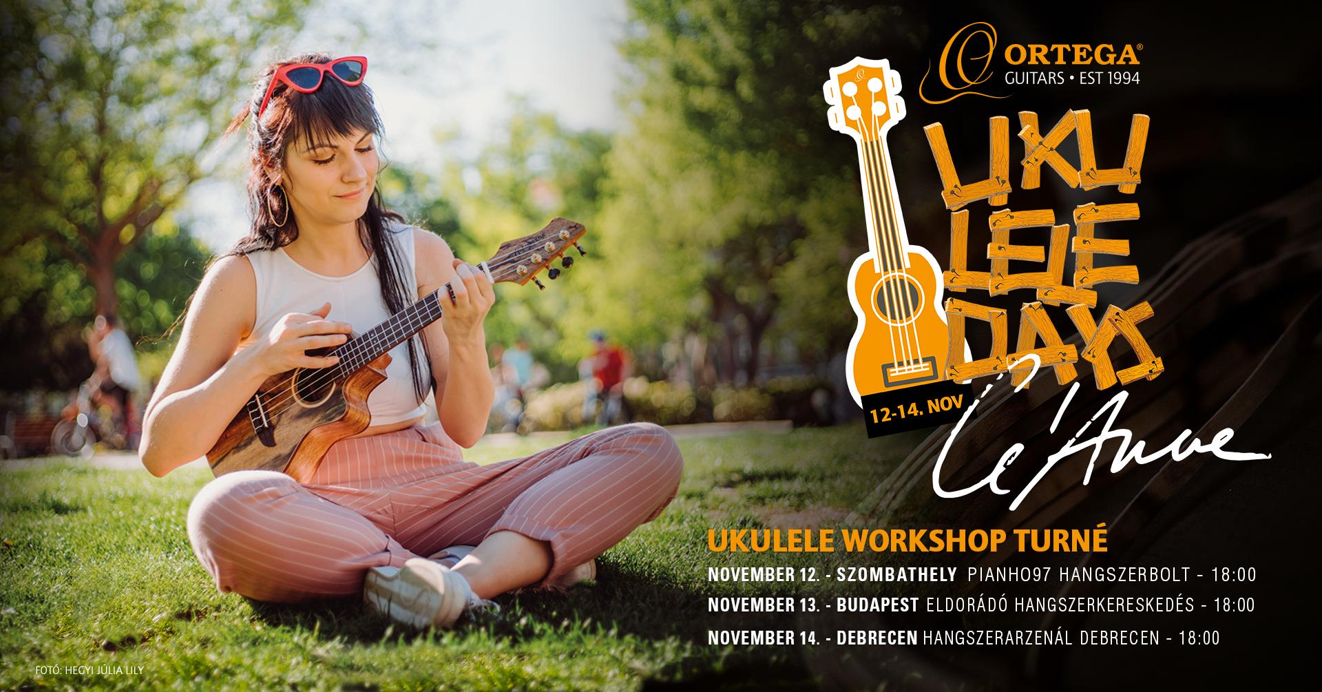 ortega_ukulele_days_ceanne.png