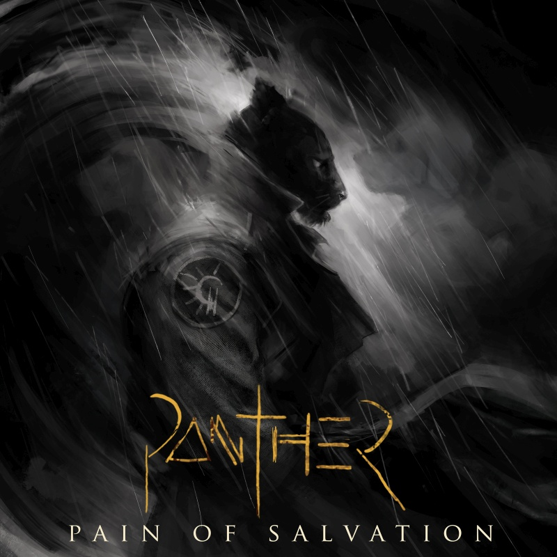 pain-of-salvation-panther.jpg