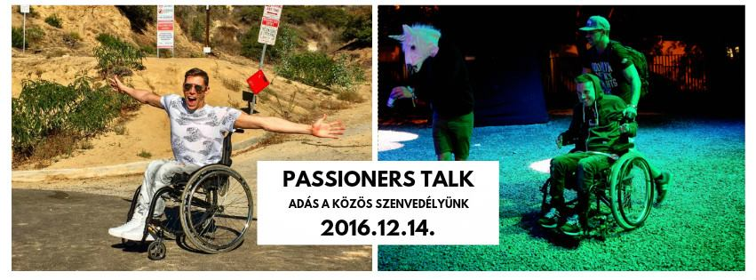 passioners_talk.jpg
