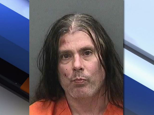 pat-obrien-cannibal-corpse_mugshot.png