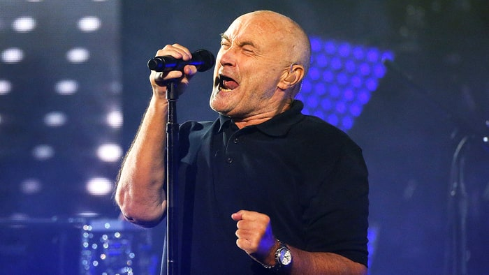 phil-collins-7b9a7e83-3b31-48d9-a523-4d2c48be685b.jpg