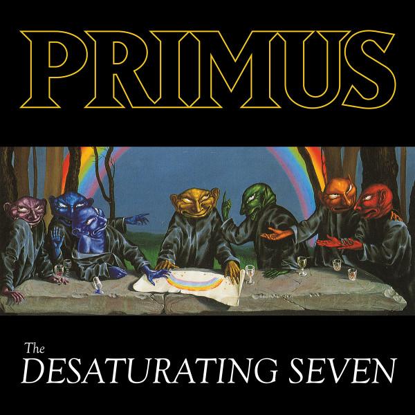 primus_desaturating_seven.jpg
