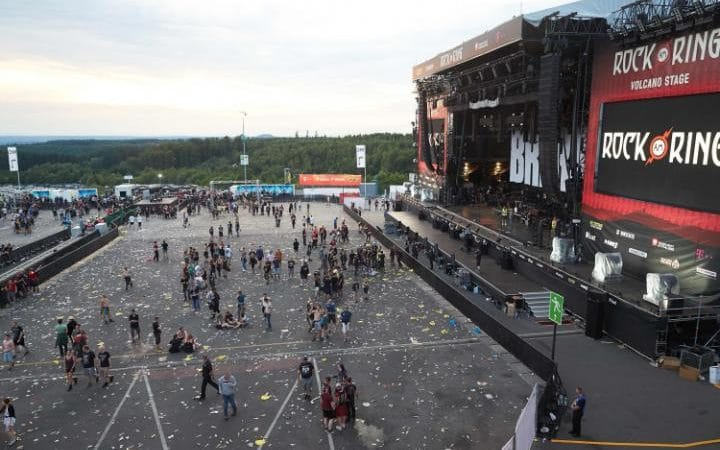 rock_am_ring.jpeg