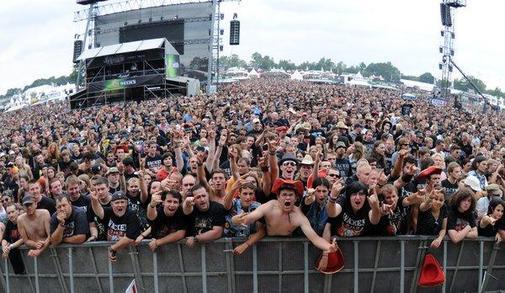 rock_festival.jpg