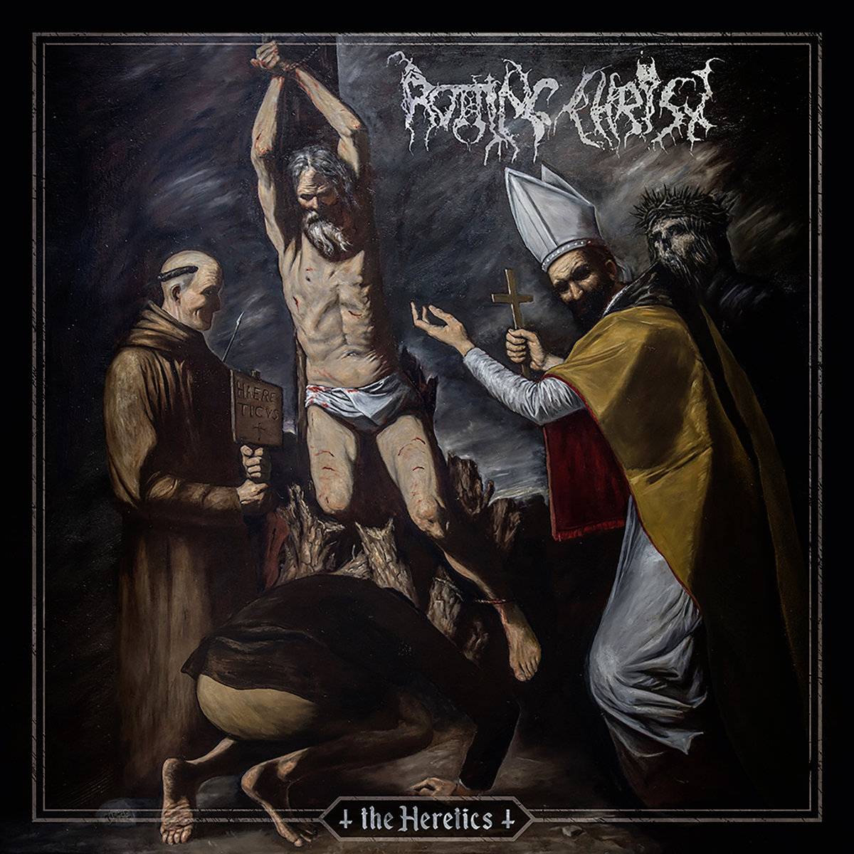 rotting_christ_the_heretics.jpg