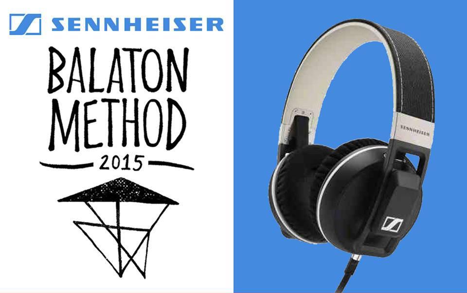 sennheiser_method_cut.jpg